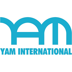 yam_international_74395.jpg